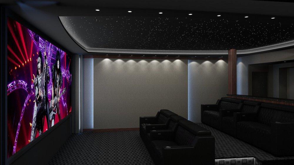 acousticsmarttheatre.jpg