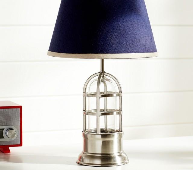 Perfect Lamp Shades