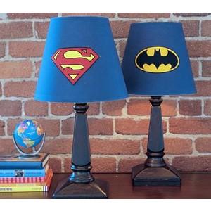 Kids home decor bill burns design img thingeg aloadofball Images