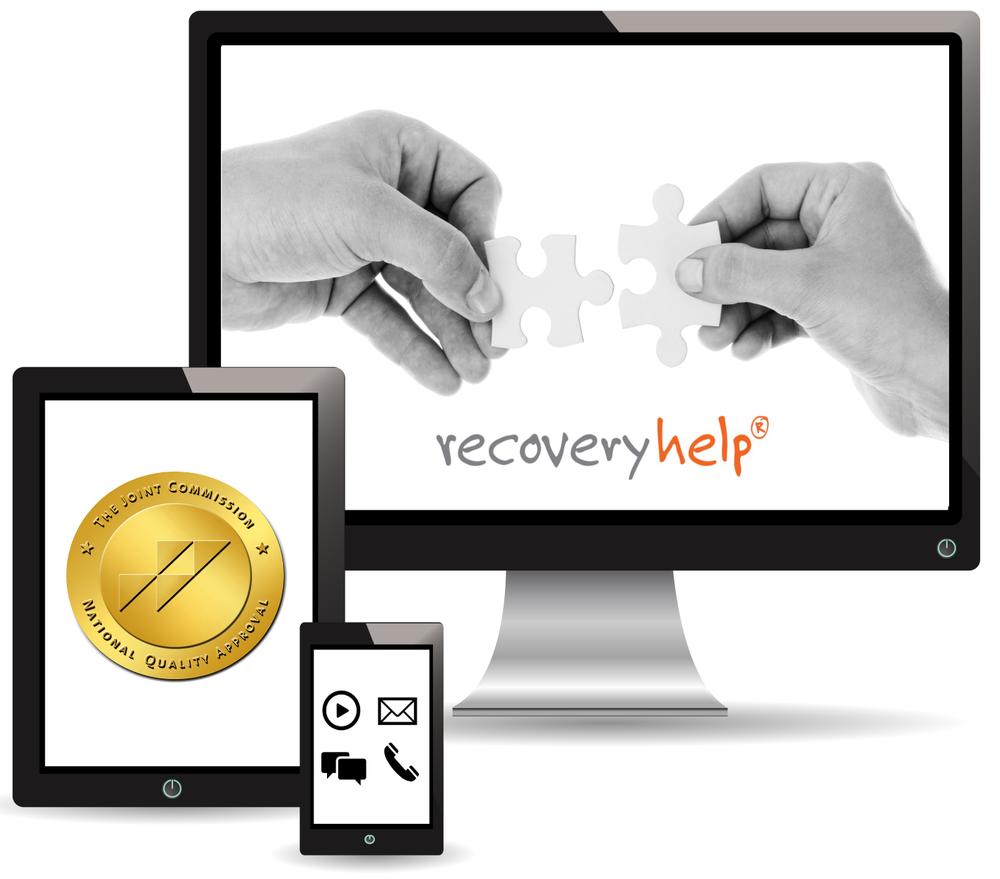 Addiction Recovery Partnership