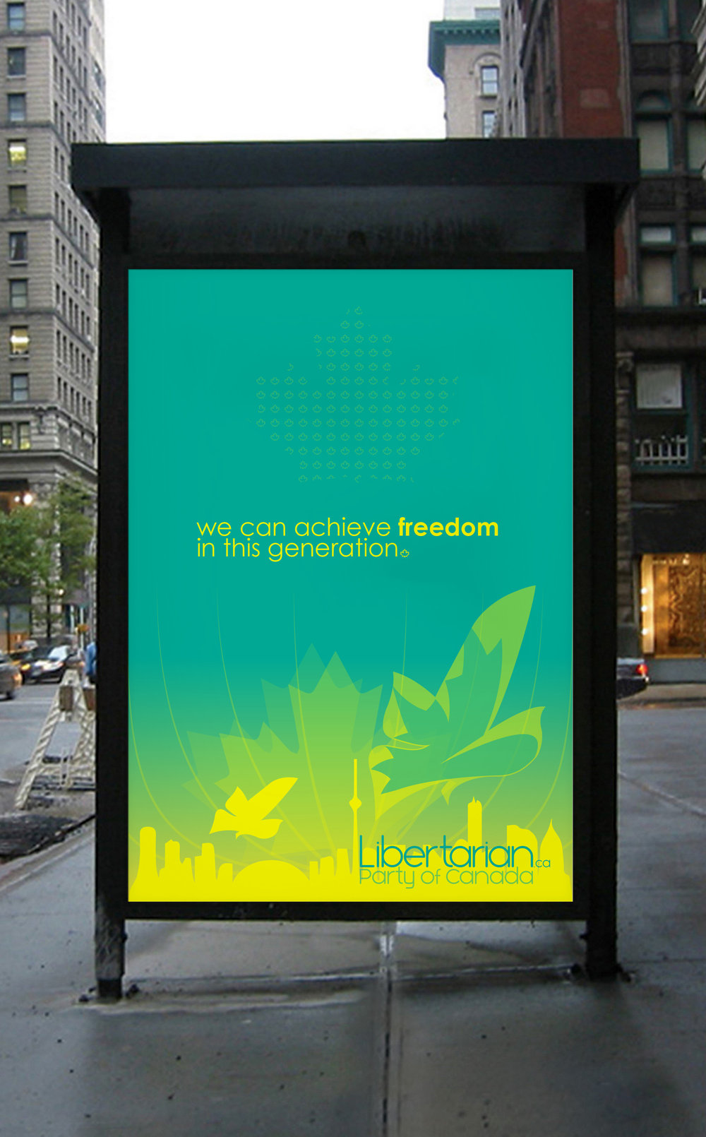 Libertarian Party Bus Shelter Ad.jpg
