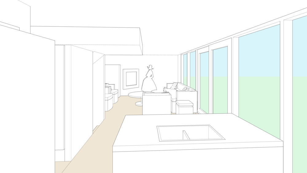 A view2A 00.png