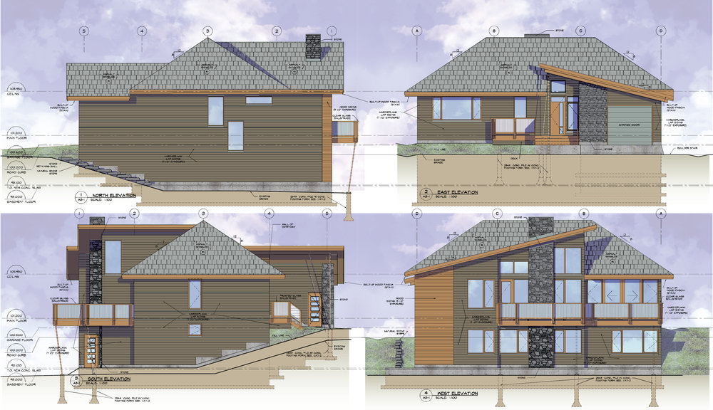 Elevation-rendering (August)