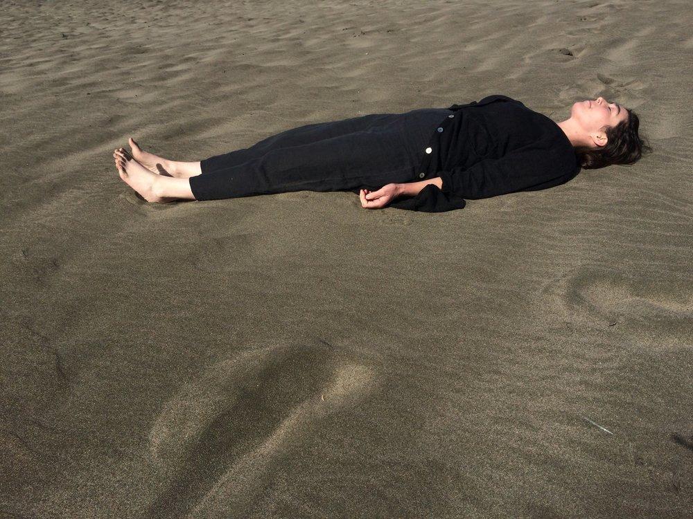 cover - beach.JPG