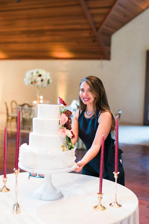 Charles-Krug-Wedding-Photos-by-JBJ-Pictures-21.jpg
