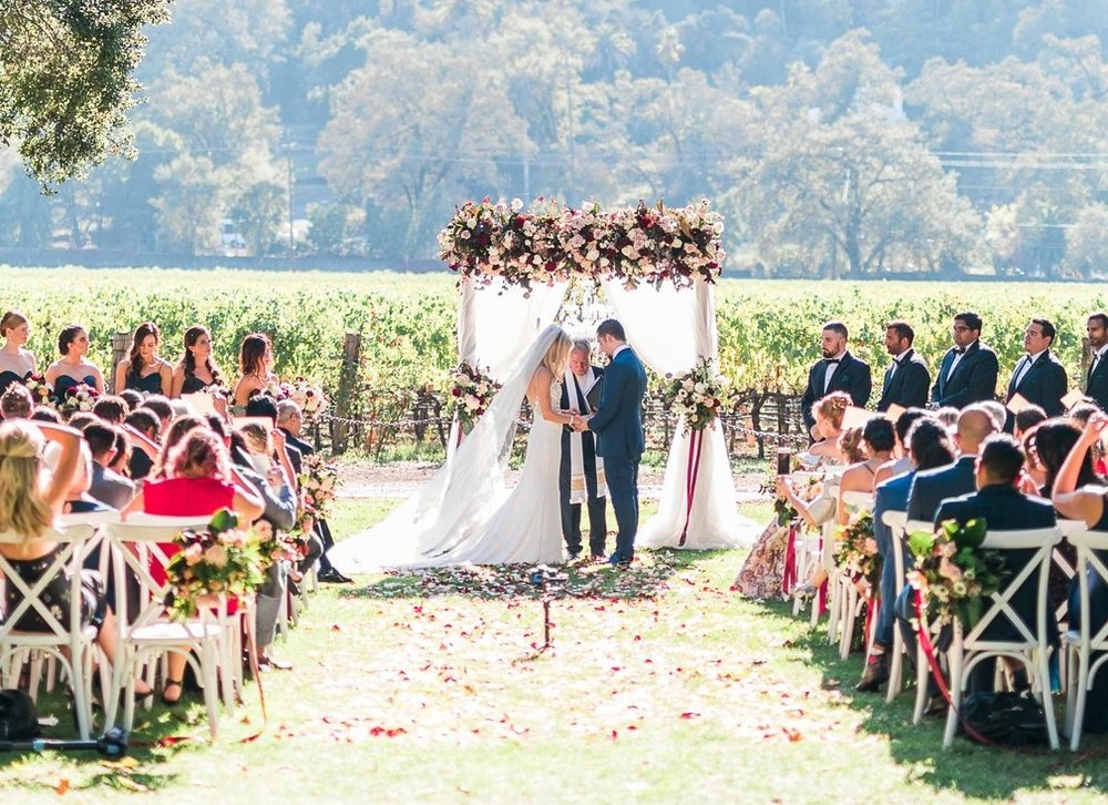Charles-Krug-Wedding-Photos-by-JBJ-Pictures-15.jpg