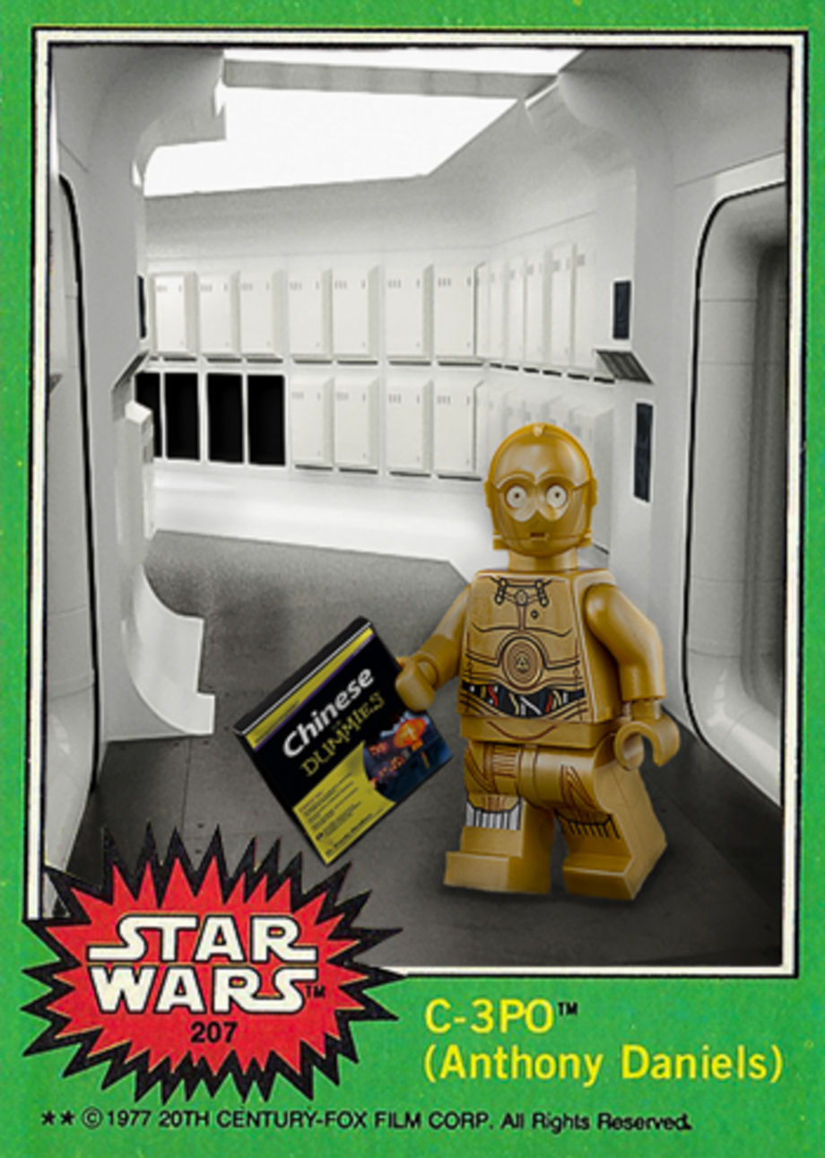 C-3PO Trading Card.jpg