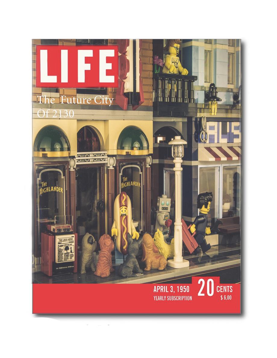LIFE Future CITY13 x 19Print.jpg