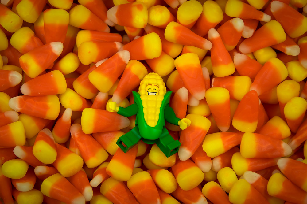 Larger Happy Corn.jpg