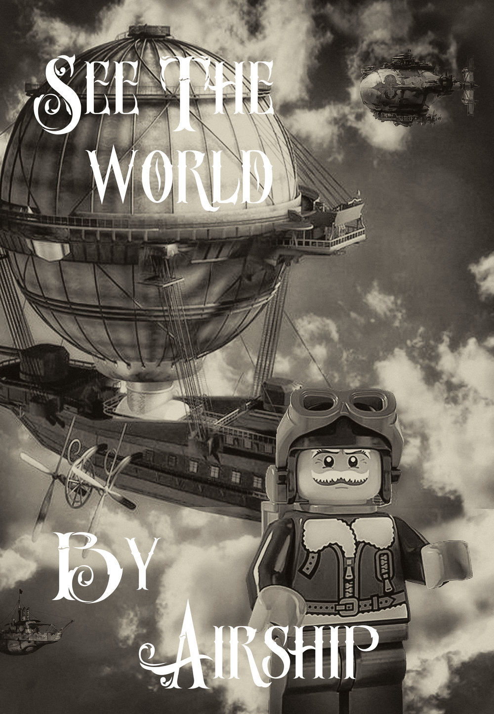 See The World By Airship.jpg