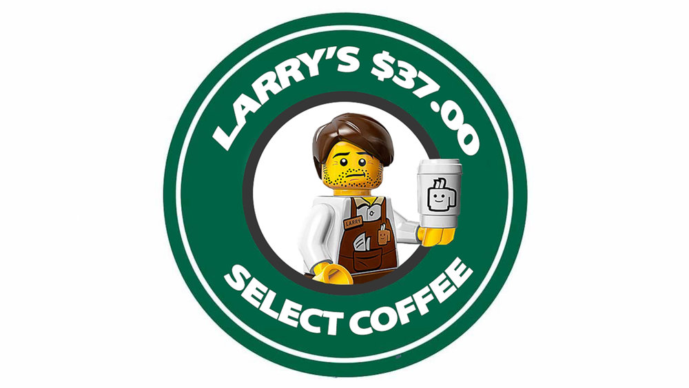 Larrys 37Coffee-2.jpg
