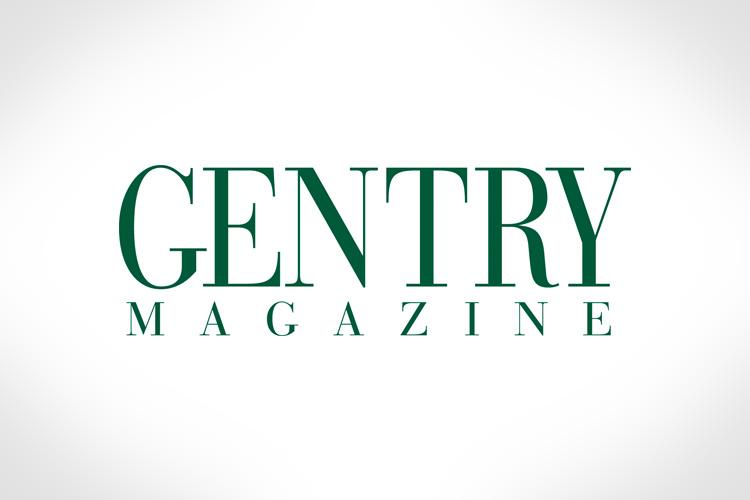 gentrymag2.jpg