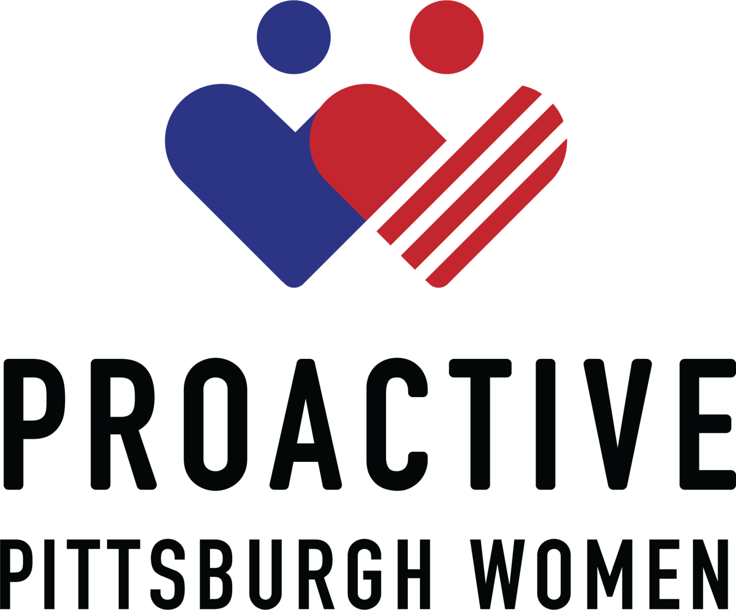 PROACTIVE Pittsburgh Women