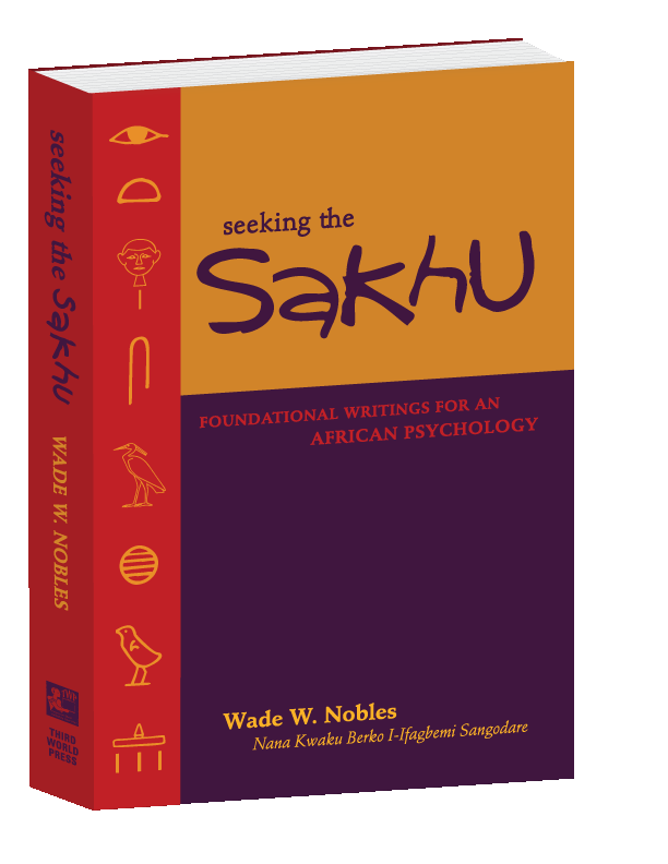 SeekingSakhu_TWP.png