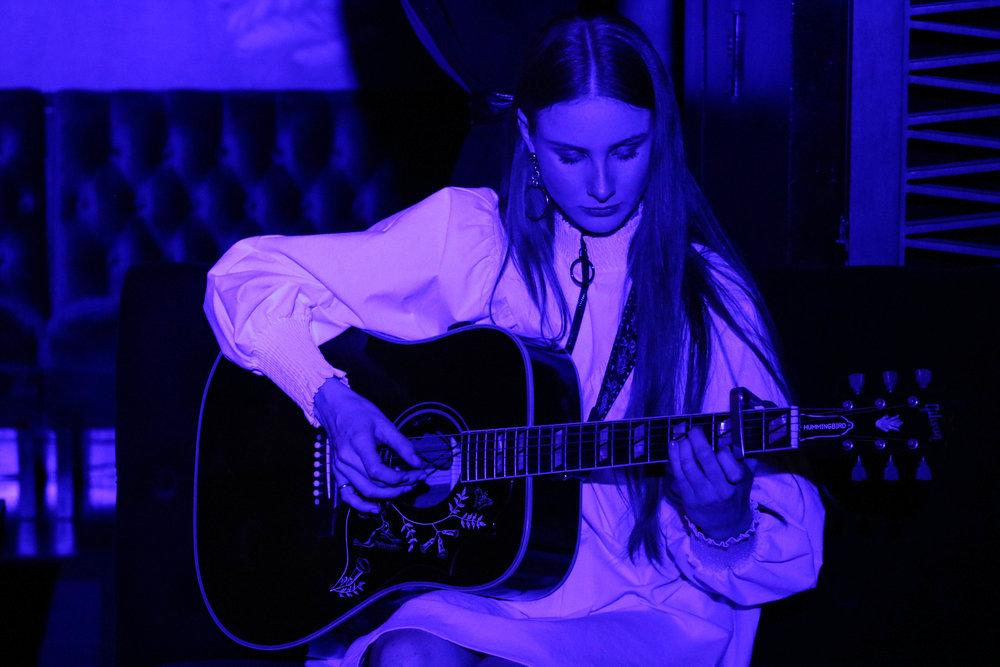 Vera Blue 1.jpg