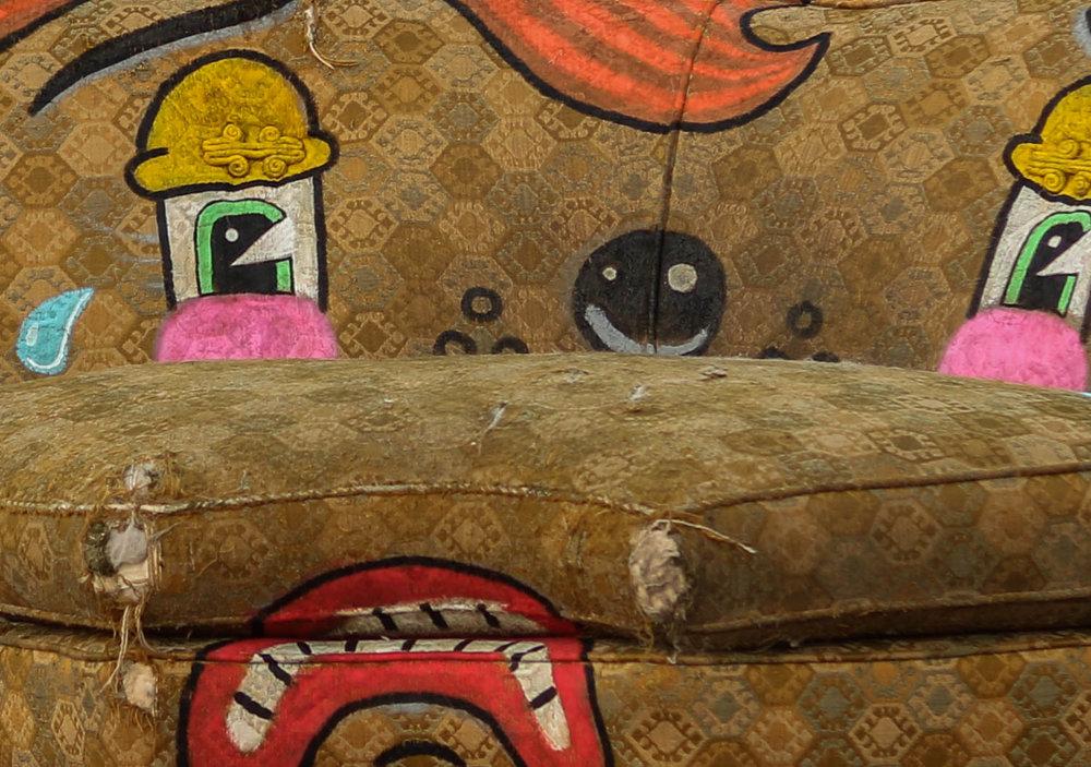 sad couch 2.jpg