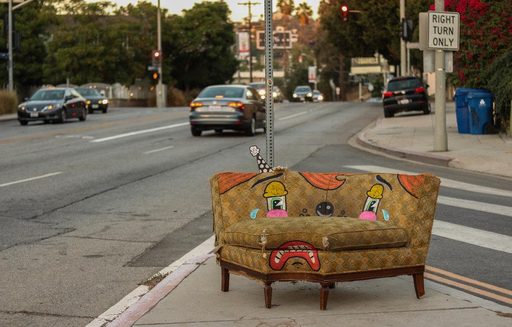 sad couch 1_.jpg