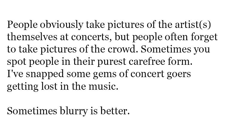 Concert kids 2 .jpg
