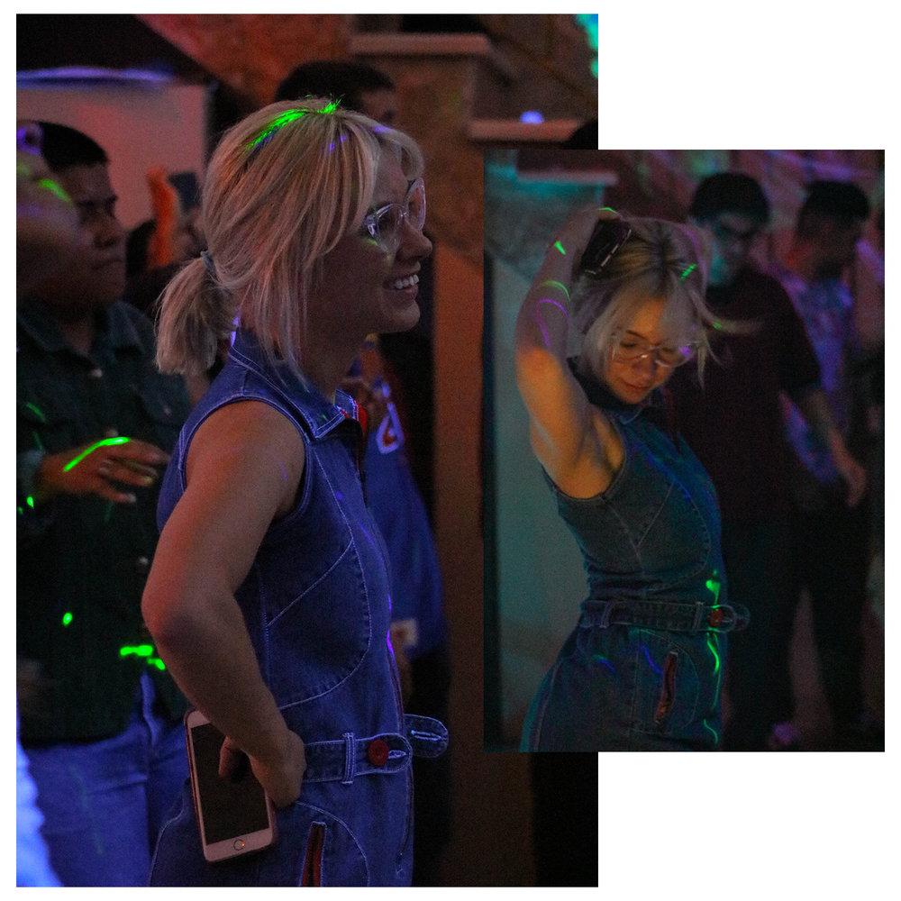 Dancing girl final.jpg