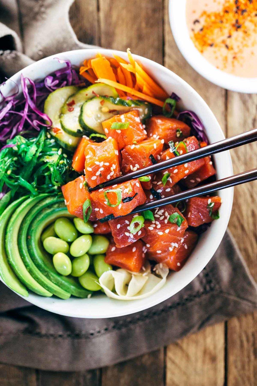 spicy-sockeye-salmon-poke-bowl-with-sriracha-aioli.jpg