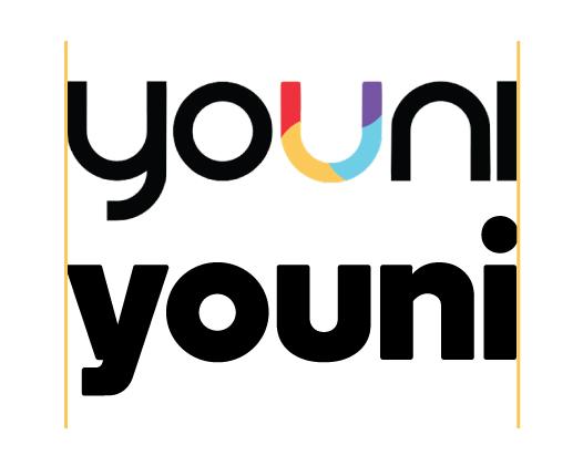Youni-Sizing.jpg
