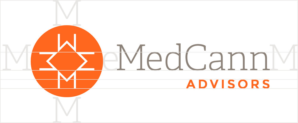 Medcann-05-05.jpg