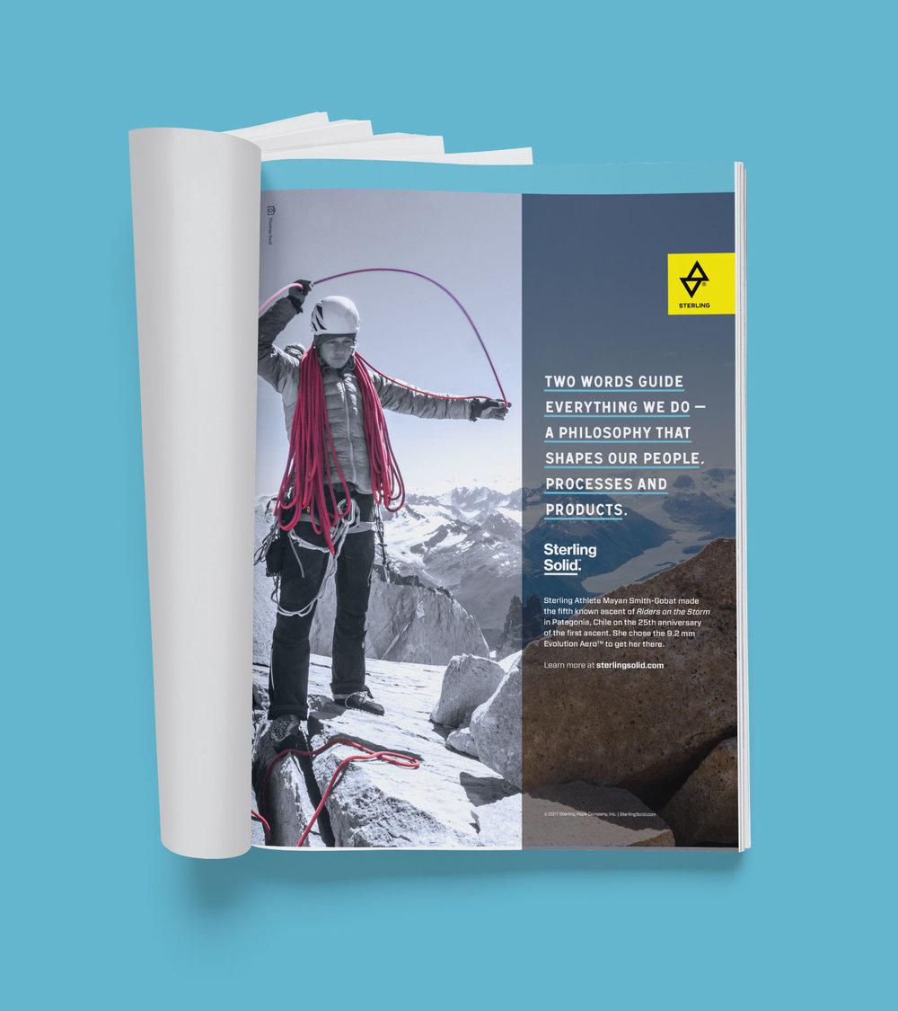 Sterling-Ad-Climb-Full2.jpg