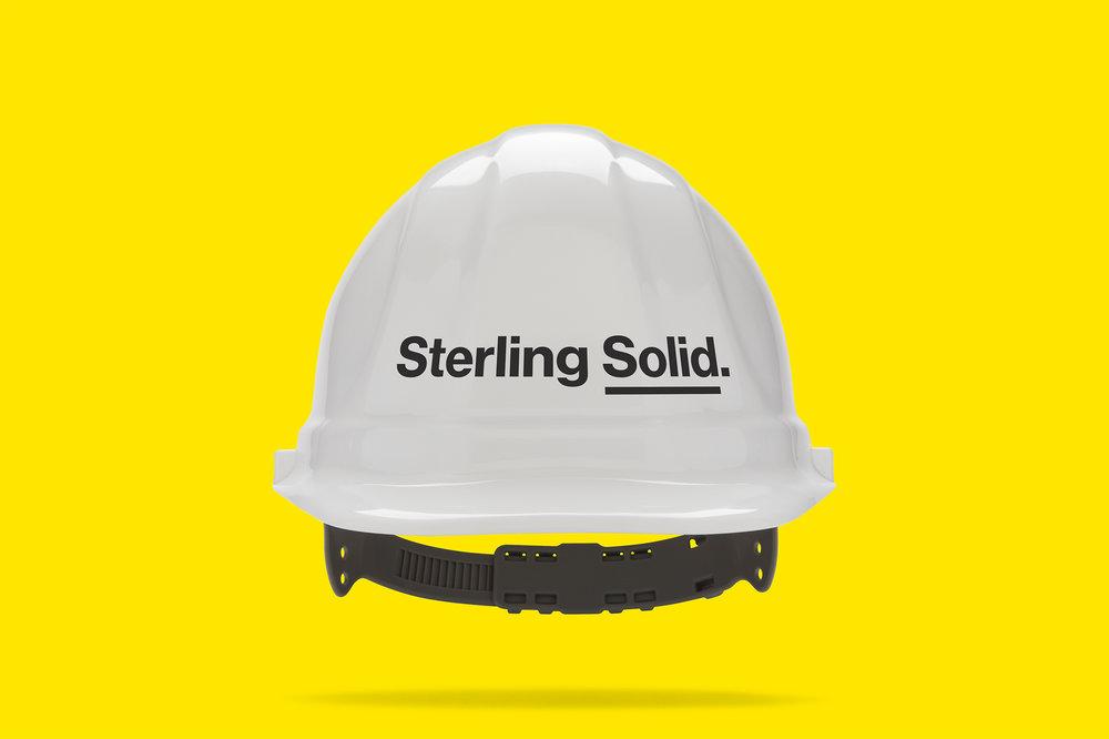 SS-Helmet.jpg