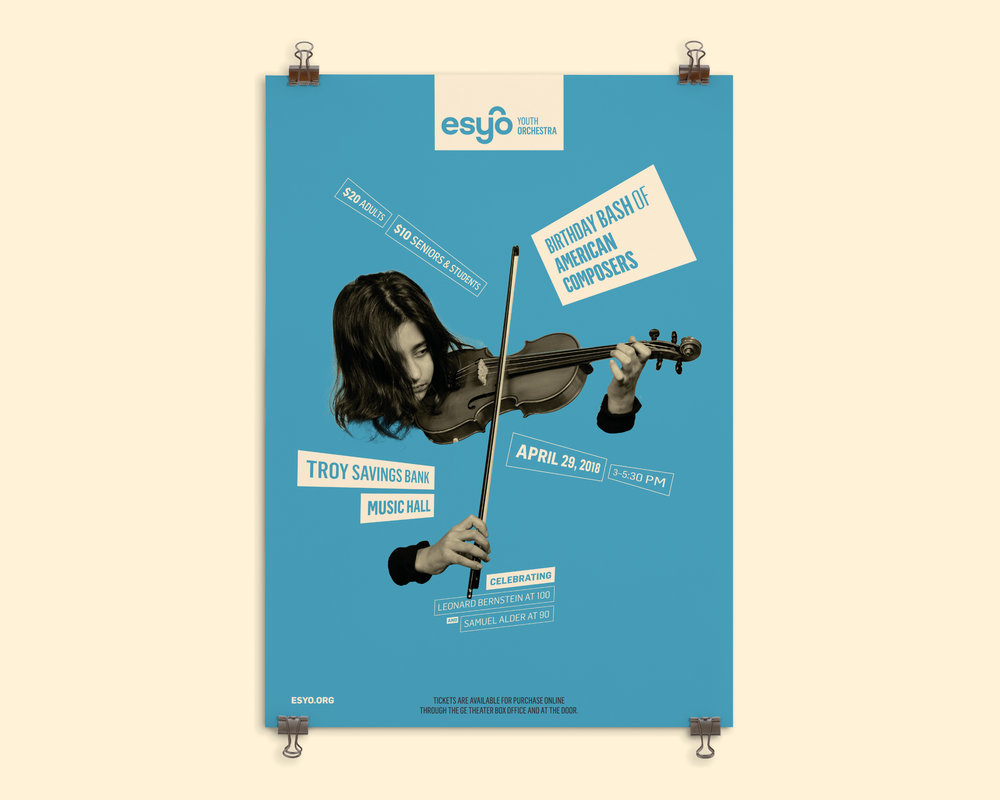 ESYO-Poster2.jpg