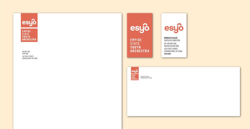 ESYO-Collat.jpg
