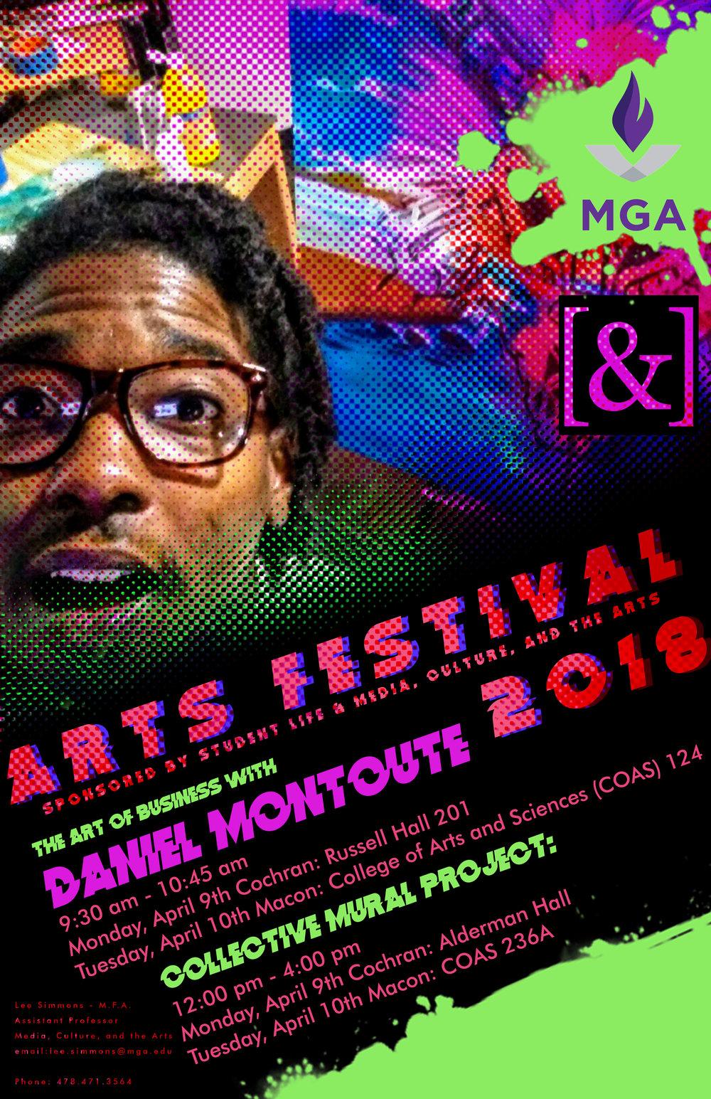 Arts Festival 2018 - Daniel -4.9.18.jpg