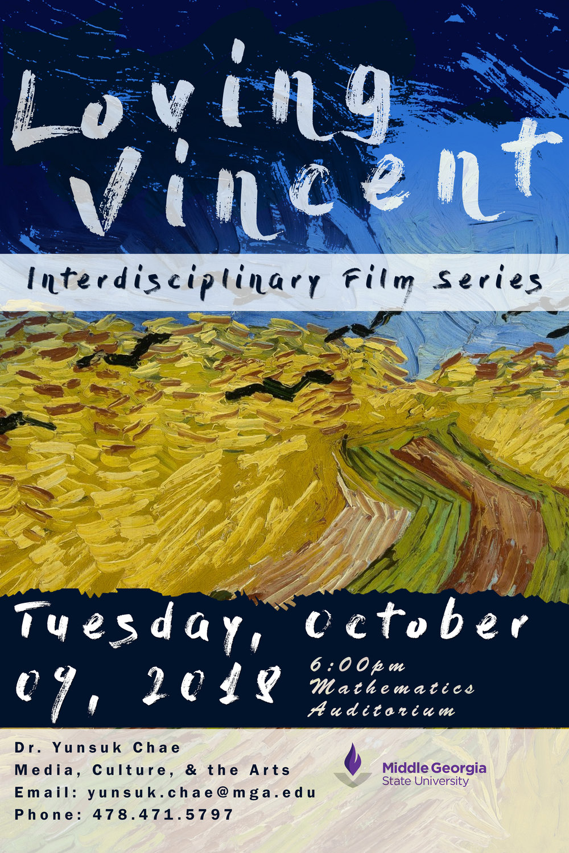 Loving Vincent poster.jpg