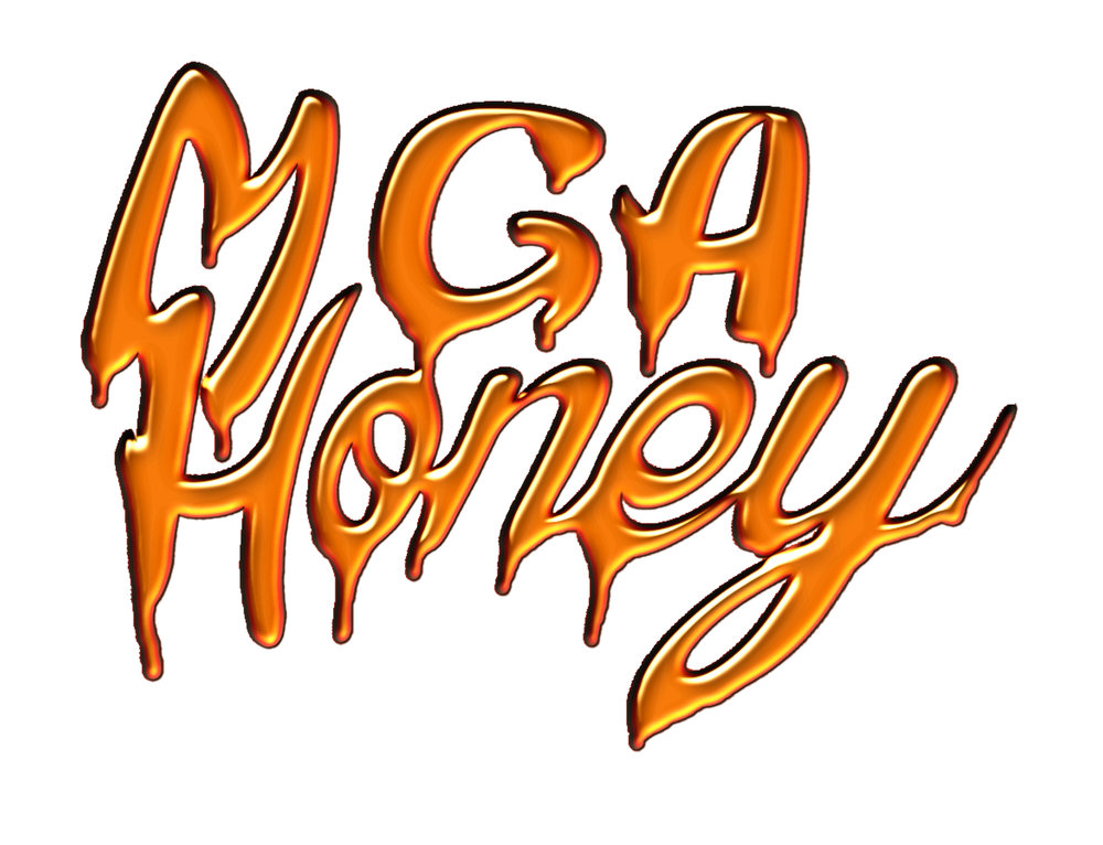 honey logo3.jpg