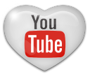 youtube-heart.png