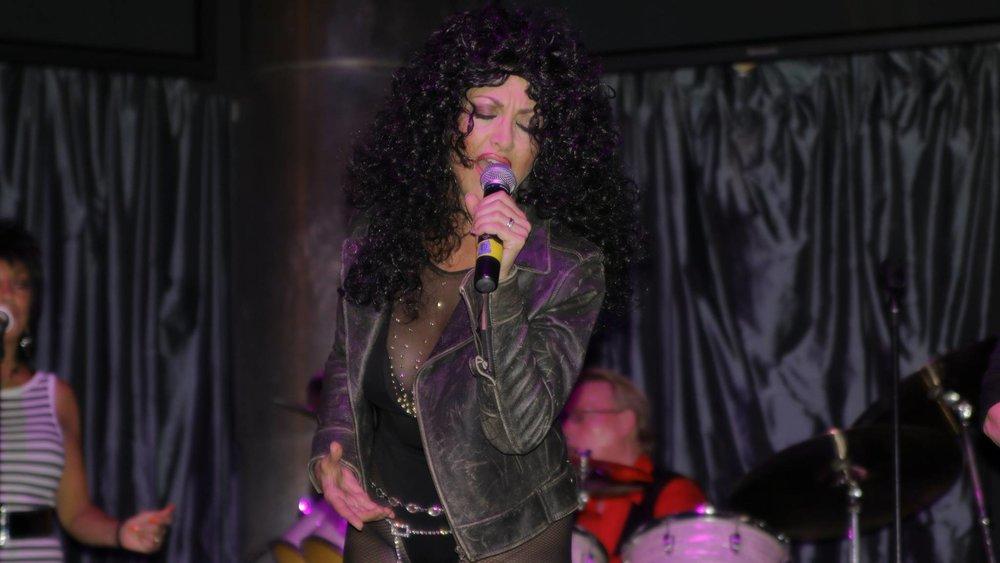 Diva-Cher.jpg