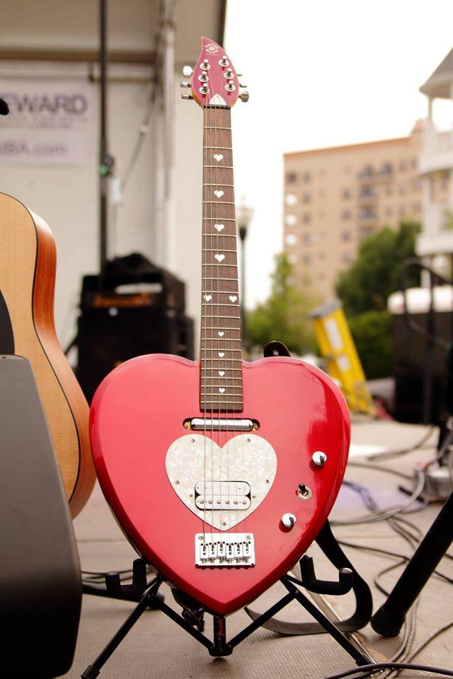 Hart Guitar.jpg