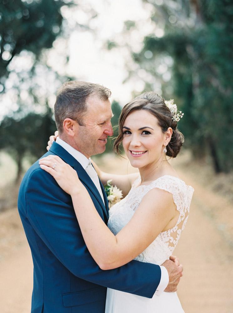 00009-+nsw+wedding+photographer.jpg