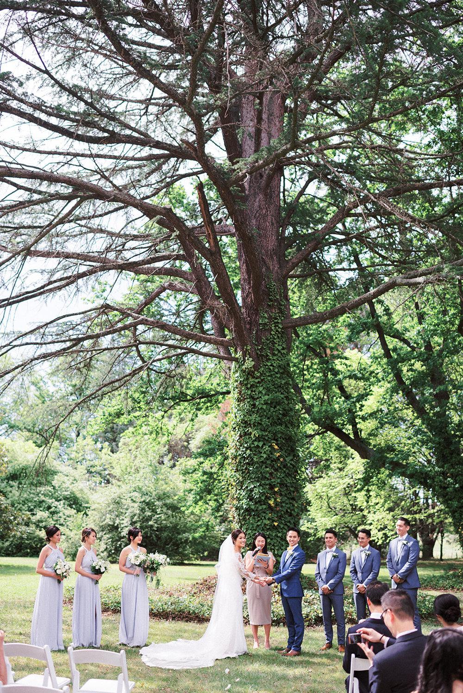 waop-tuyen_francis-wedding-0416.jpg