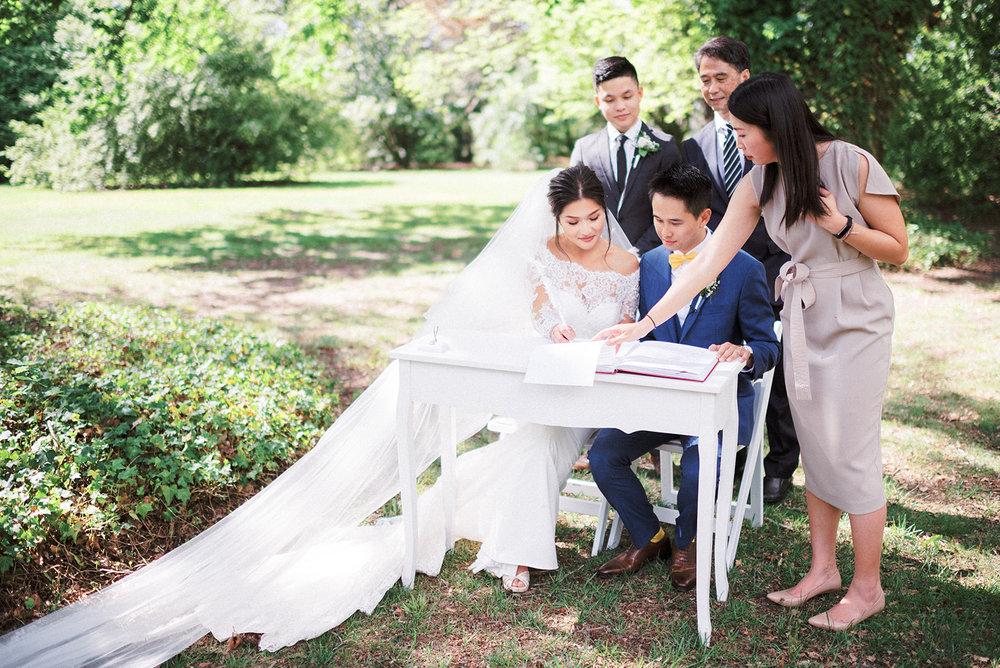 waop-tuyen_francis-wedding-0457.jpg