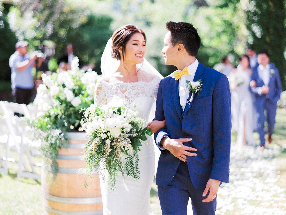 waop-tuyen_francis-wedding-0476.jpg