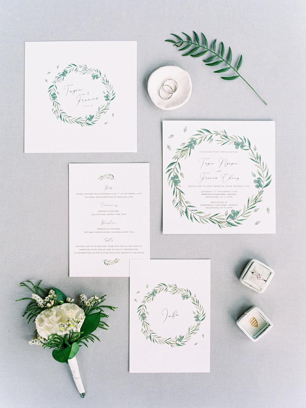 waop-tuyen_francis-wedding-0127.jpg