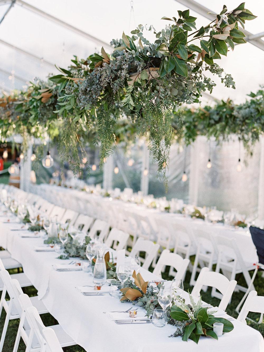 waop-tuyen_francis-wedding-0706.jpg