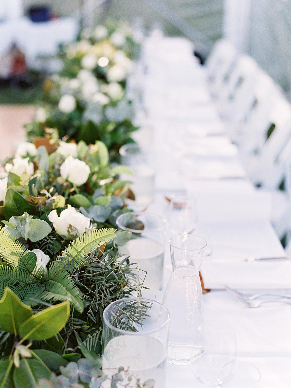 waop-tuyen_francis-wedding-0710.jpg