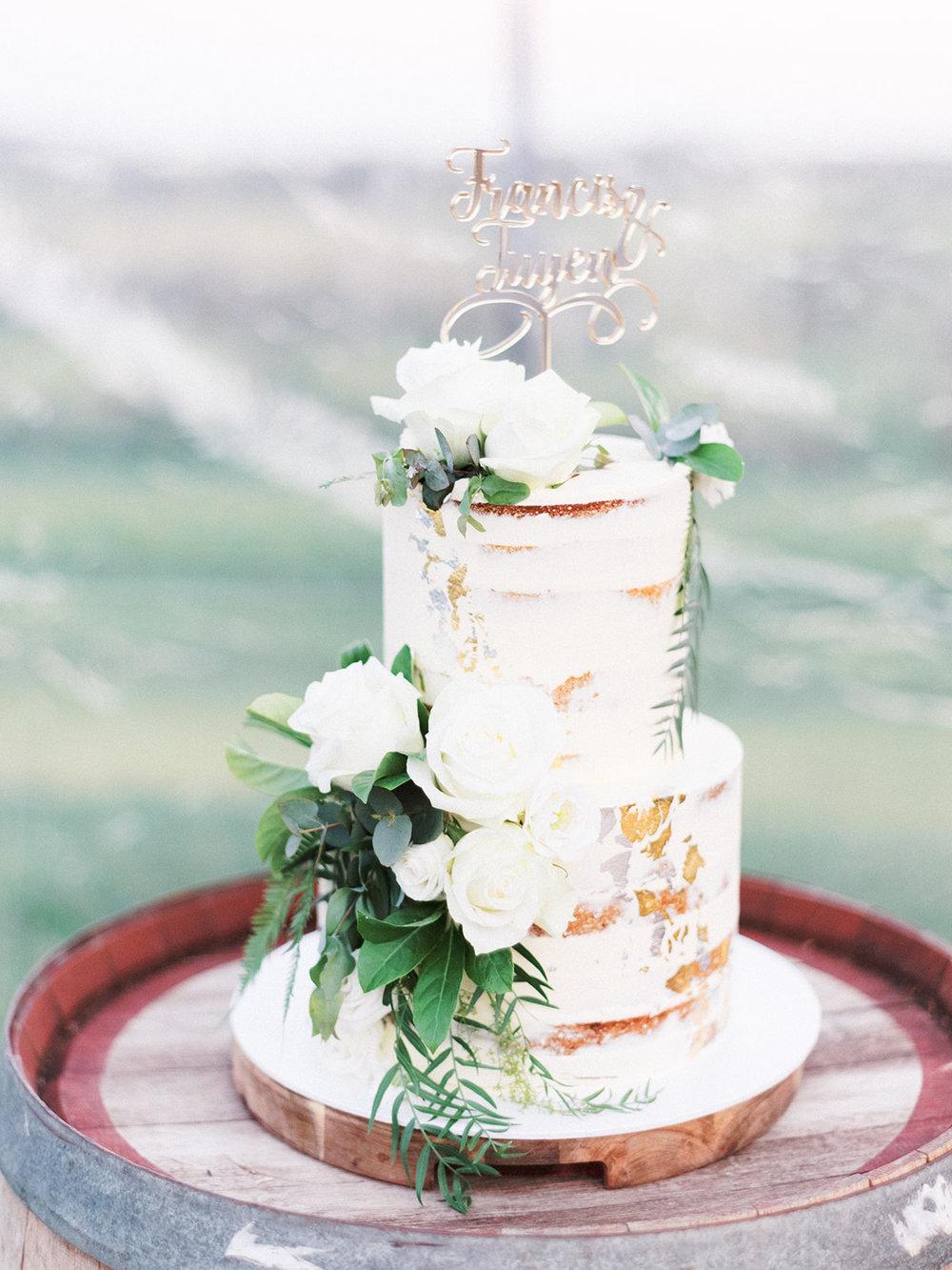 waop-tuyen_francis-wedding-0727.jpg