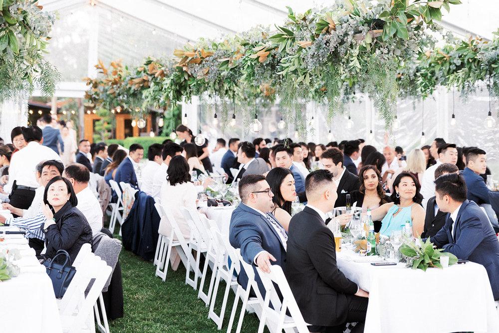 waop-tuyen_francis-wedding-0798.jpg