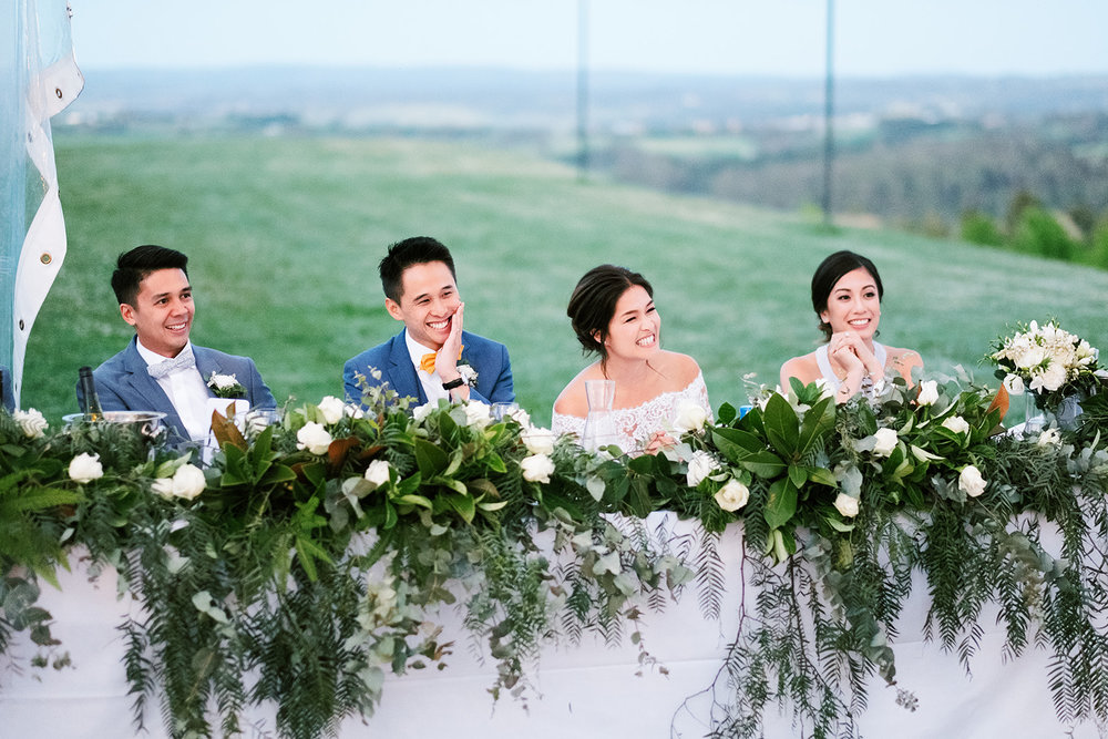waop-tuyen_francis-wedding-0916.jpg