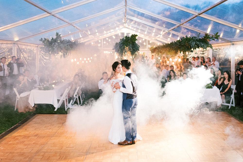 waop-tuyen_francis-wedding-0963.jpg