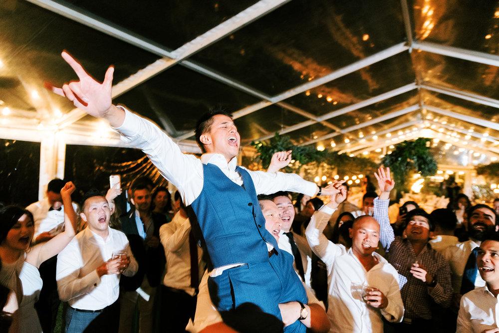 waop-tuyen_francis-wedding-1278.jpg