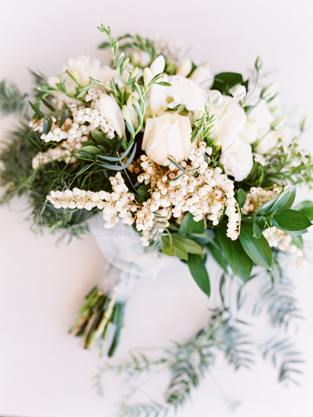 waop-tuyen_francis-wedding-0118.jpg