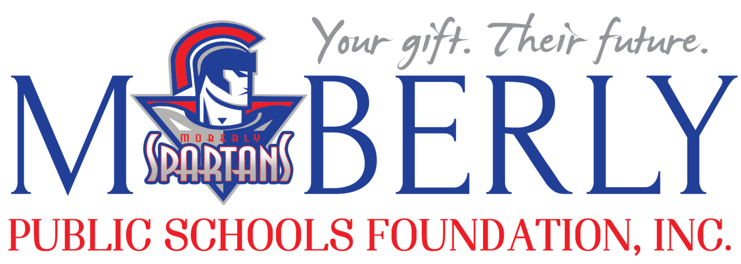 Moberly Public Schools Foundation